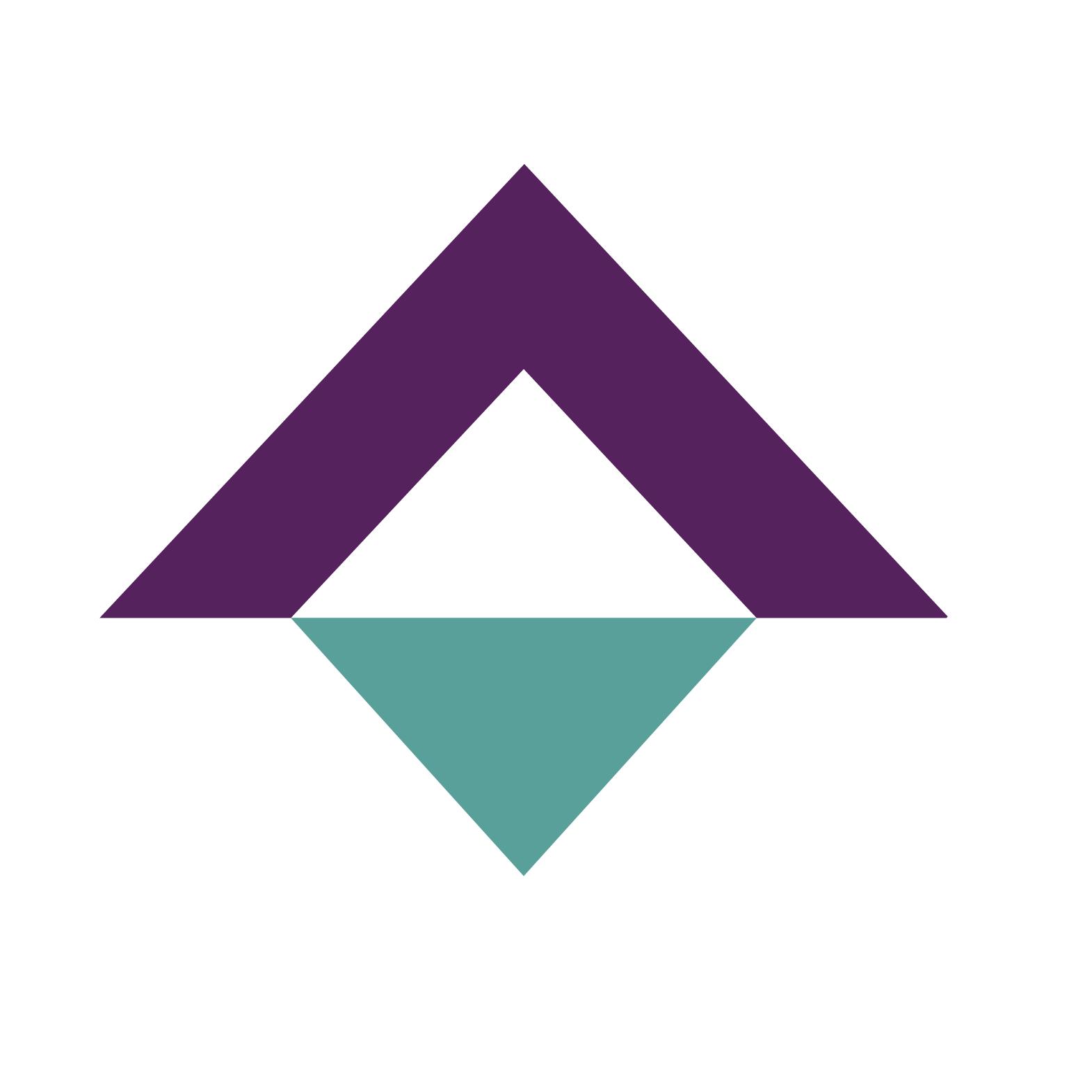 Fundacja Akademia Młodych Głuchych